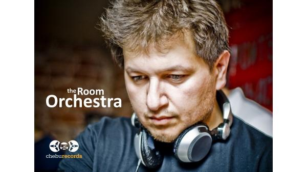 The Room Orchestra